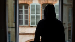 Rata-anxietății-crește-în-pandemie