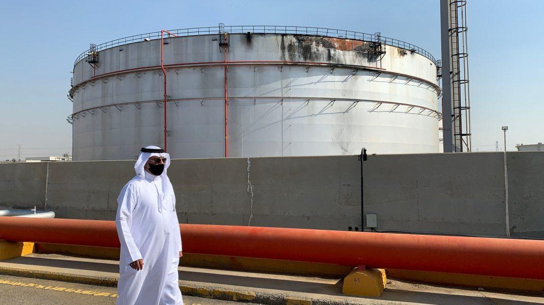 Saudi-Aramco-port