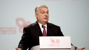 Viktor-Orbán
