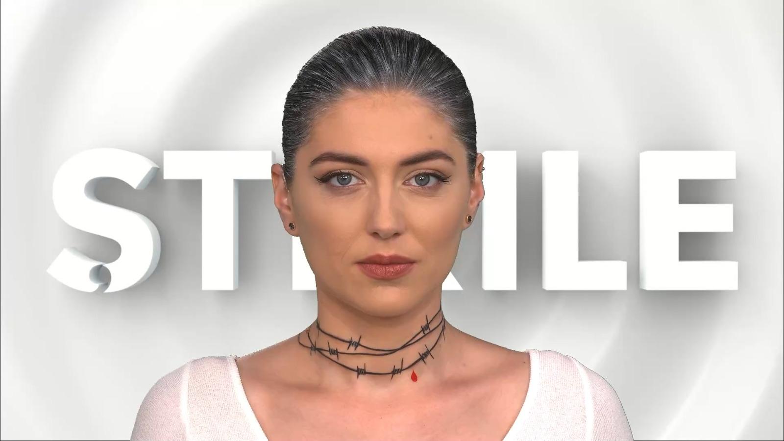 Știrile de la ora 11.00, prezentate de Raluca Maniță, 16 martie 2021