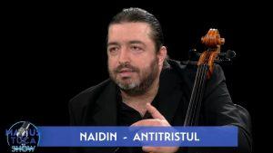 adrian-naidin