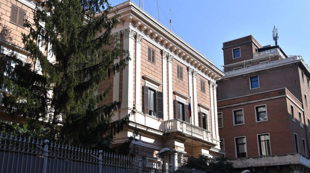 ambasada-rusia-roma