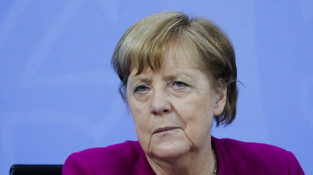 Germania depășește pentru prima dată SUA în topul încrederii românilor. Țările care se află la polul opus