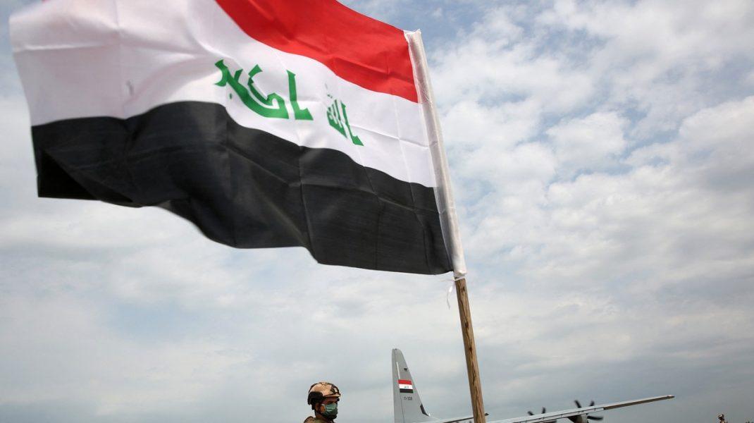 baza-militara-irak