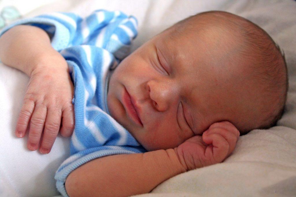 Studiu. Femeile însărcinate care s-au vaccinat împotriva Covid-19 ar putea transmite anticorpi copiilor. Explicația medicilor