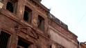 Clădiri reabilitare