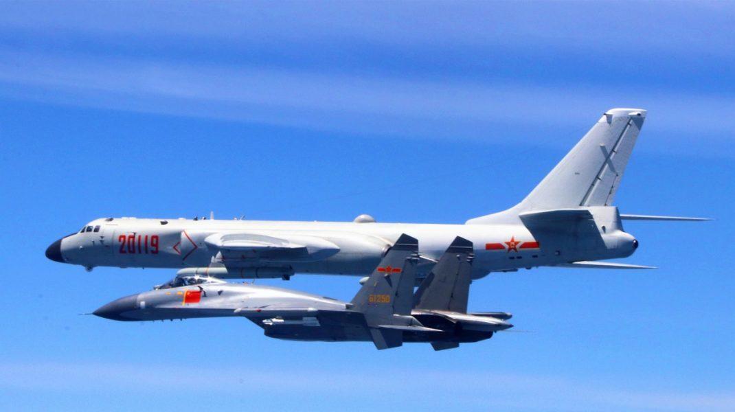 china-avion