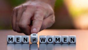 Studiu. Cine vrea mai mult egalitate salarială între bărbați și femei?