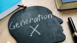 Te-ai născut după anul 1960? Îmbătrânești mai repede decât părinții și bunicii tăi, arată un studiu. Care e cauza