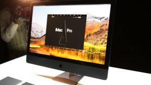 Dispare iMac Pro, lansat în 2017. Când ar putea să apară pe piață următorul iMac