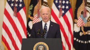 SUA și aliații critică raportul OMS cu privire la originea Covid-19