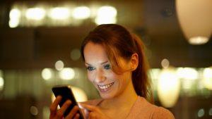 8 Martie. Mesaje, urări și SMS-uri pentru femeia dragă ție