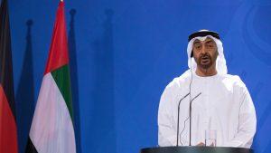 mohamed-bin-zayed