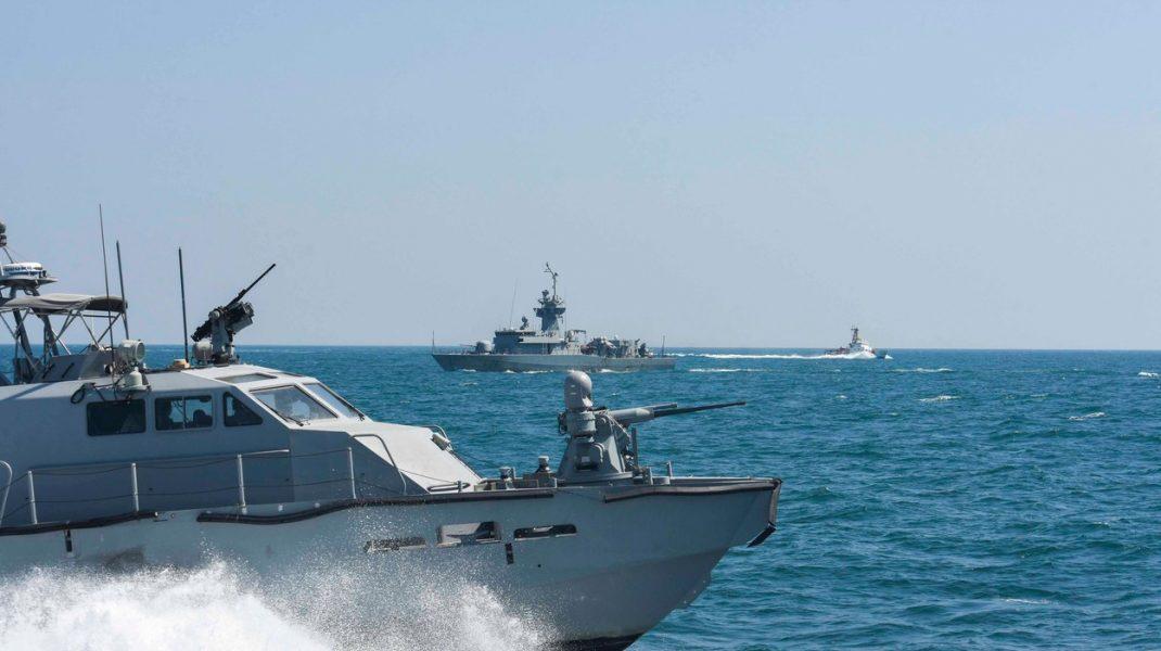 nava-patrulare-mark