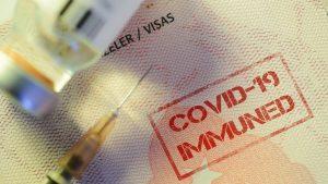 pasaport-vaccin