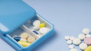 Medicamentul care te poate ține departe de terapia intensivă dacă te îmbolnăvești de Covid-19