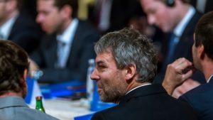 Cine a fost Petr Kellner, proprietarul Pro TV decedat într-un accident aviatic. Cum a ajuns cel mai bogat om din Republica Cehă
