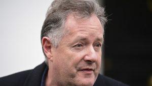 Piers Morgan părăsește, după 6 ani, Good Morning Britain, după comentariile despre Meghan Markle. 41.000 de plângeri au ajuns la CNA-ul britanic