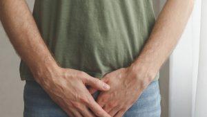 Poluarea scade dimensiunea penisului și reduce fertilitatea masculină. Explicația oamenilor de știință