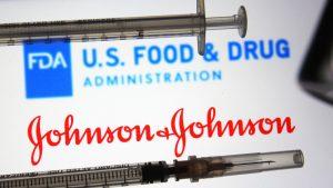 Vaccinul anti-Covid de la Johnson & Johnson a fost aprobat în Statele Unite, însă se confruntă cu o respingere din partea Bisericii Catolice