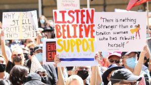 protest-australia