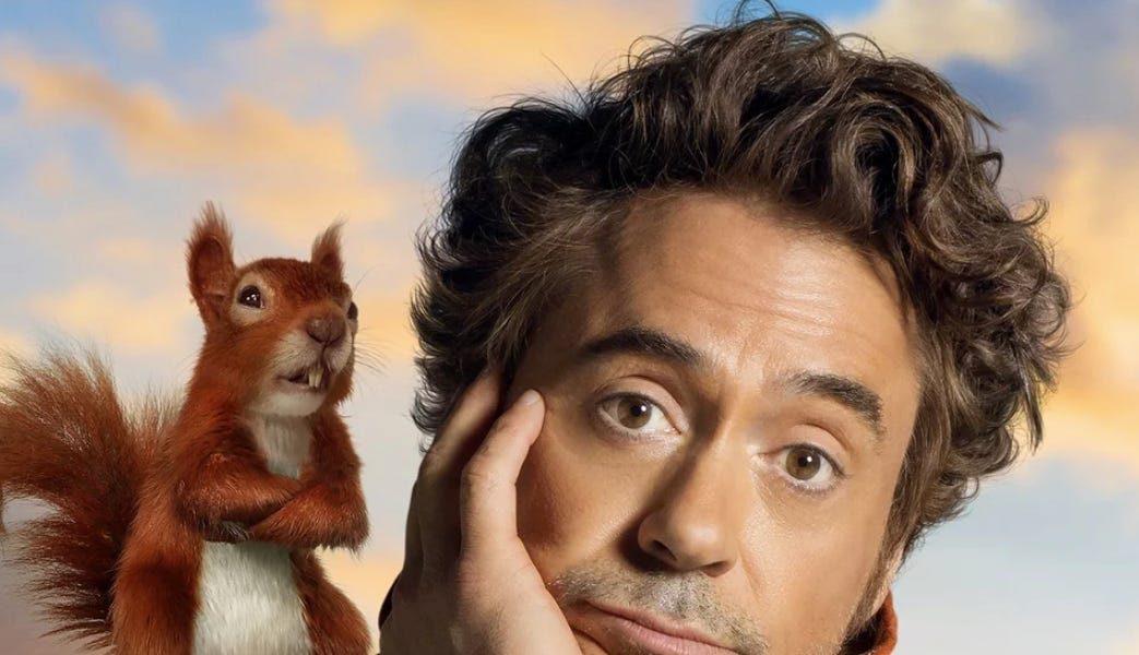Nominalizările la Zmeura de Aur 2021, pline de surprize: Robert Downey Jr, în capul listei pentru cel mai prost actor. Lista completă