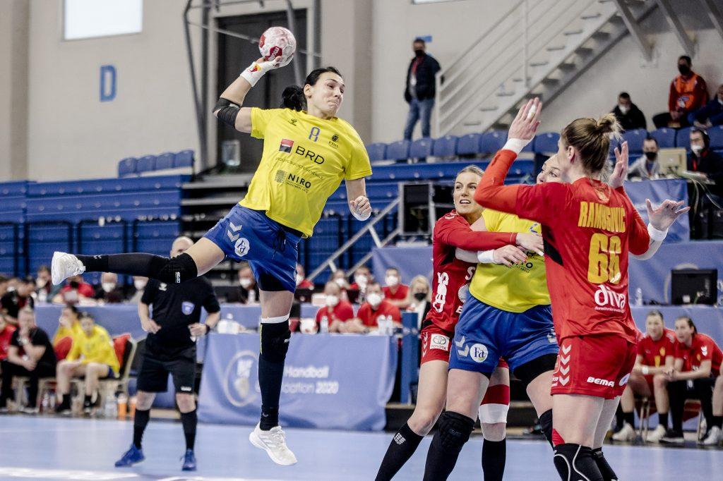 romania-handbal