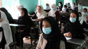scoala-afganistan