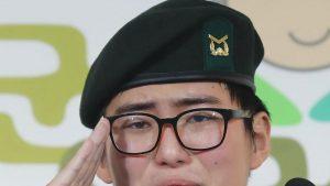 soldat-transgender