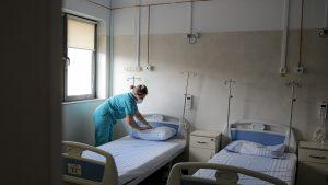 Spital Colentina
