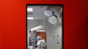 spital-italia