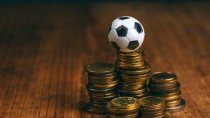 bani-sport