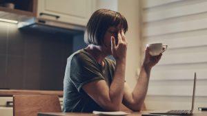 Studiu. De ce se tem femeile: 52% de femei recunosc că nu-și pot organiza cheltuielile zilnice