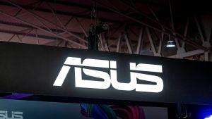 ROG 5, noul telefon pentru gaming lansat de Asus. Este mai puternic decât un laptop
