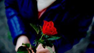 8 Martie, Ziua Femeii: Tradiții în România și în lume