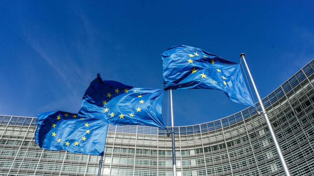 steaguri UE