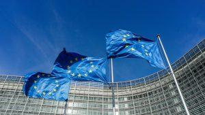 Uniunea Europeană critică interdicţiile de călătorie, după o decizie a Belgiei
