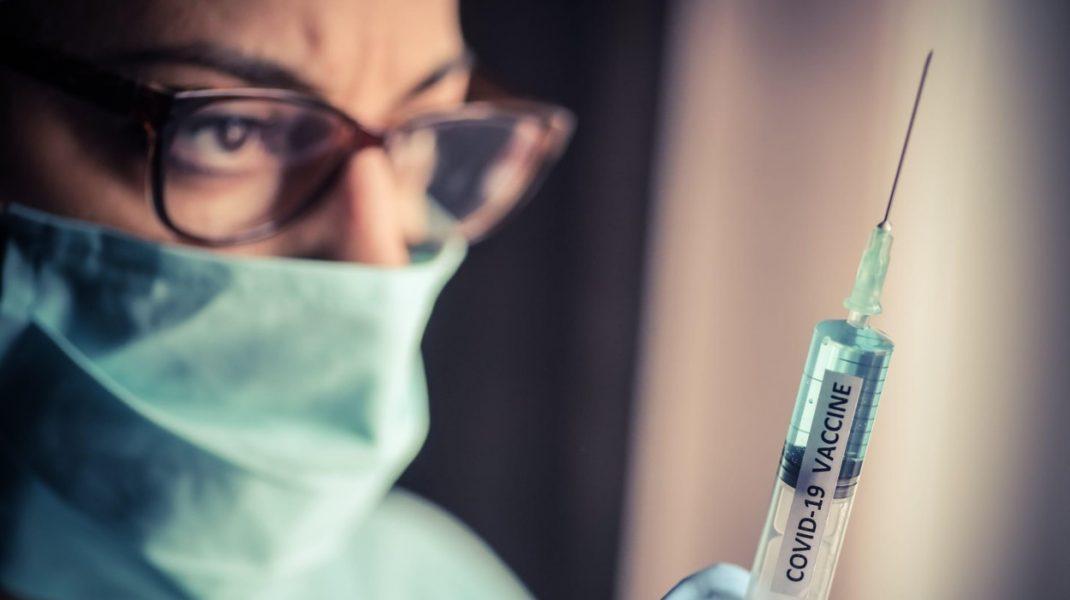 Cât de protejat ești împotriva Covid-19 după prima doză de vaccin Pfizer/BioNTech, AstraZeneca, Moderna, respectiv Johnson & Johnson
