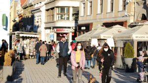 Vremea Brașov
