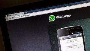 WhatsApp va avea funcția de video call și pe desktop. În curând, aplicația va deveni un concurent pentru Zoom