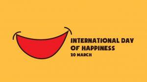20 martie, Ziua Internațională a Fericirii. Sfaturi pentru a-ți începe ziua cu zâmbetul pe buze, chiar și în pandemie