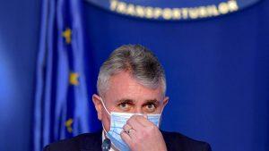 """Politicienii ies la atac pe subiectul spitalelor: """"Vor trecerea managementelui în subordinea spitalelor"""""""