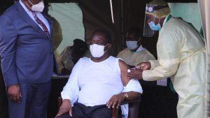 Alegerea vaccinului este un lux. Cum decurge campania de vaccinare în ţările sărace