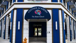 Centner-Academy-Miami