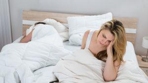Dacă dormi ziua, trăieşti mai puţin. De câte ore de somn ai nevoie