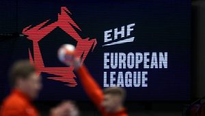 Final Four-ul EHF European League la handbal feminin va avea loc la Baia Mare