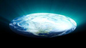 Flat Earth Society. Organizaţia care are adepţi pe tot globul