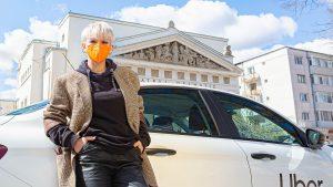 Giulia-Anghelescu-Uber-Galati-