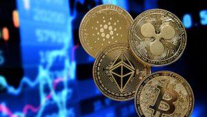 Monede-digitale-în-UE-în-patru-ani