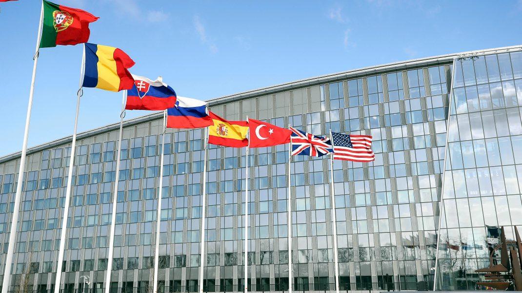 Ziua NATO în România. Ce a însemnat organizația pentru țara noastră